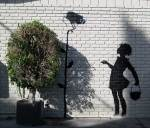 Banksy en Los Angeles